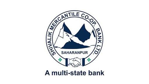Shivalik Small Finance Bank Limited Begins Operations | శూక్ష్మ రుణ సంస్థగా సేవను ప్రారంభించిన శివాలిక్ మర్చంటైల్ బ్యాంకు లిమిటెడ్ |_40.1