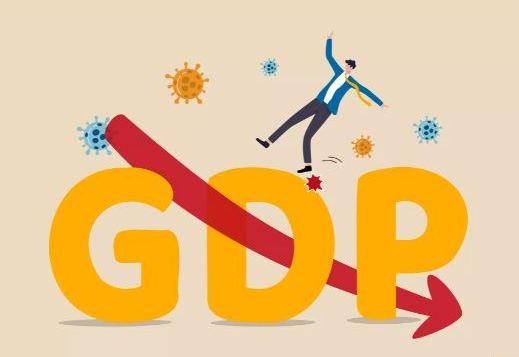 Oxford Economics Projects India's FY22 GDP Growth Forecast to 10.2% | ఇండియా యొక్క FY22 జిడిపి వృద్ధి అంచనాను 10.2% కి సవరించిన ఆక్స్ఫర్డ్ ఎకనామిక్స్ |_40.1