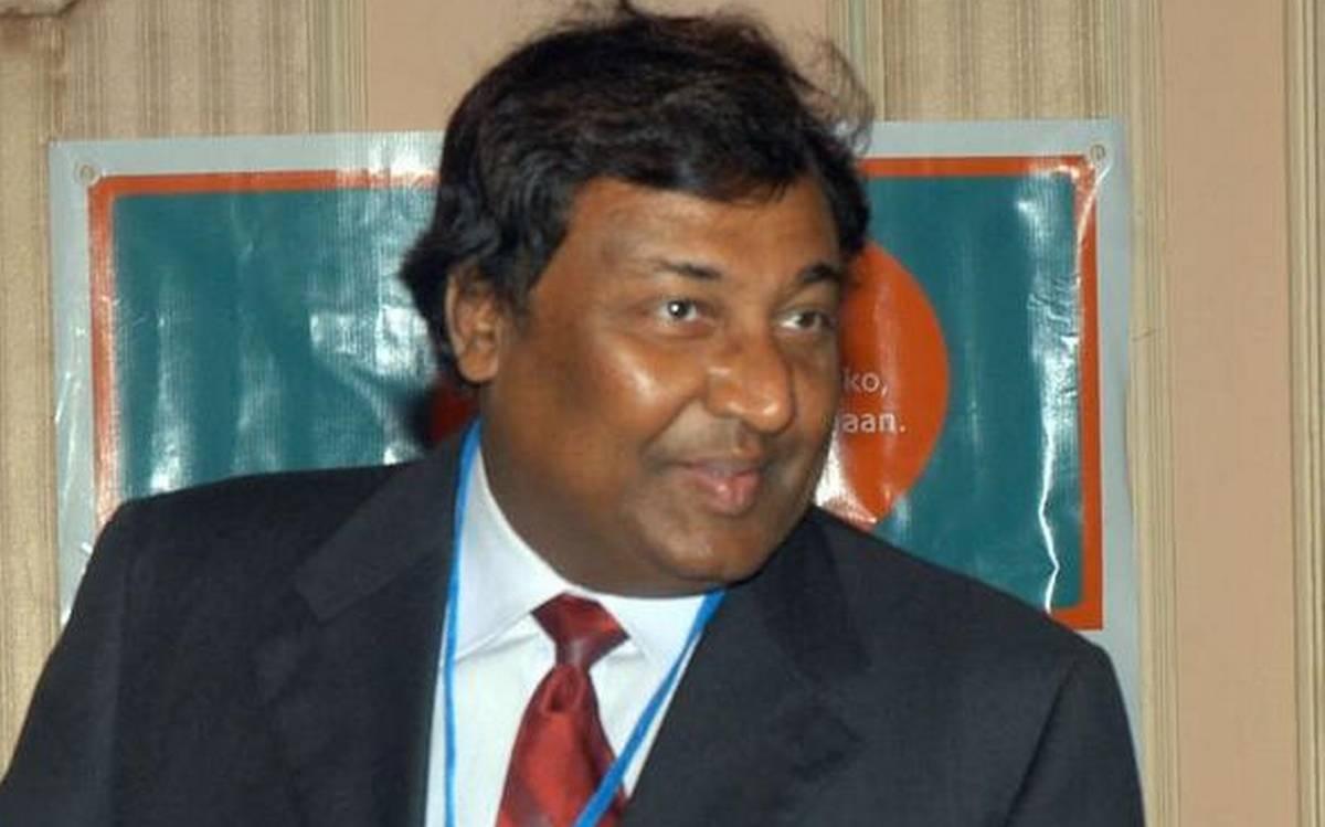Niraj Bajaj named Bajaj Auto Chairman | బజాజ్ ఆటో చైర్మన్ గా నీరజ్ బజాజ్ నియామకం |_40.1