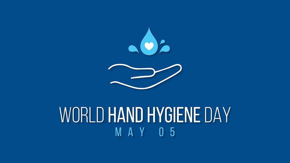 World Hand Hygiene Day: 05 May | ప్రపంచ చేతుల పరిశుభ్రత దినోత్సవం: 05 మే |_40.1