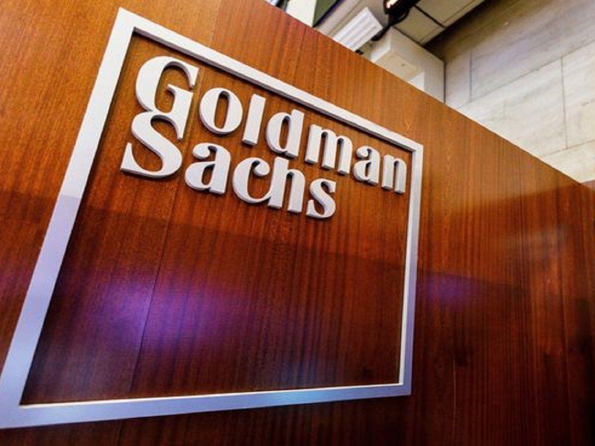 Goldman Sachs lowers GDP growth forecast for India in FY22 to 11.1% | గోల్డ్ మన్ సాచ్స్ FY22 గాను భారతదేశ జిడిపి వృద్ధి అంచనాను 11.1% కు తగ్గించింది |_40.1