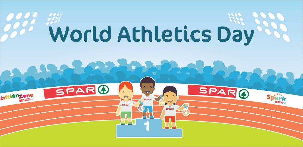 World Athletics Day 2021: 05 May | ప్రపంచ క్రీడాకారుల దినోత్సవం 2021: 05 మే |_40.1