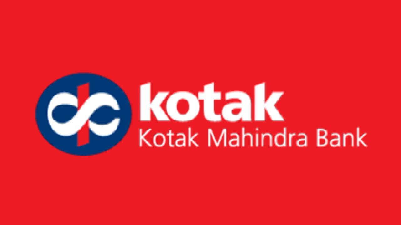Kotak Mahindra Bank to Extend Online Payments to Farmers & Traders   రైతులకు మరియు వ్యాపారులకు ఆన్లైన్ లావాదేవీల పరిమితిని పెంచిన కోటక్ మహీంద్ర బ్యాంకు  _40.1