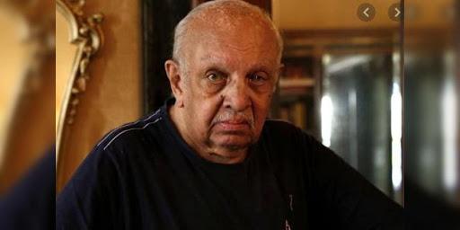 Veteran Music Composer Vanraj Bhatia Passes Away | ప్రముఖ సంగీత విద్వాంసుడు వనరాజ్ భాటియా మరణించారు |_40.1