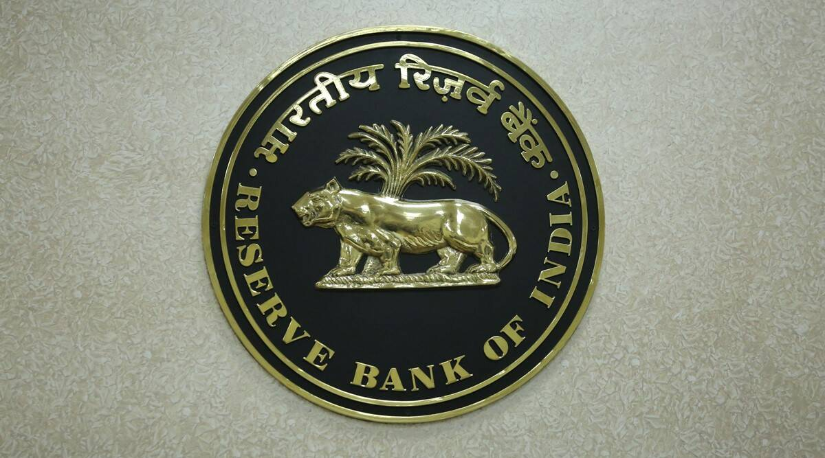 RBI cancels licence of United Co-operative Bank | యునైటెడ్ కో-ఆపరేటివ్ బ్యాంకు యొక్క లైసెన్స్ ను రద్దు చేసిన RBI |_40.1