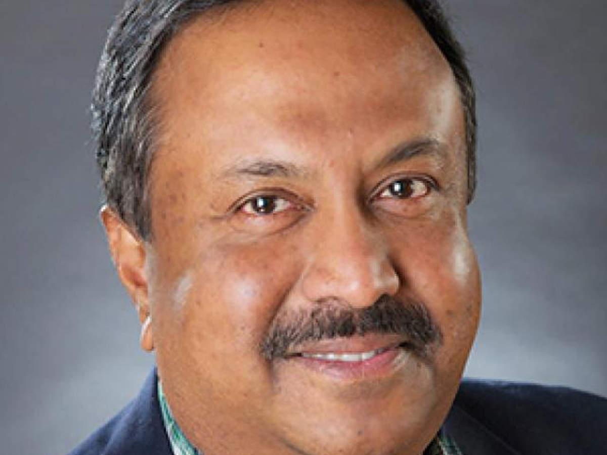 Indian-origin expert Sankar Ghosh elected to National Academy of Sciences | నేషనల్ అకాడమీ అఫ్ సైన్సెస్ కు ఎన్నికైన శంకర్ ఘోష్ |_40.1