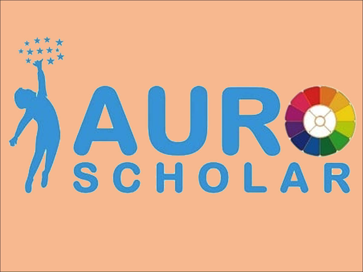 Tripura Launches Auro Scholarship Programme of Sri Aurobindo Society | శ్రీ ఆరోబిందో సామాజిక సంస్థ యొక్క 'ఆరో స్కాలర్ షిప్ కార్యక్రమాన్ని' ప్రారంభించిన త్రిపుర రాష్ట్రం |_40.1