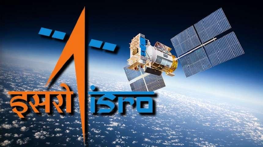 ISRO develops 3 cost-effective ventilators, oxygen concentrator   తక్కువ ధరతో కూడిన వెంటిలేటర్ మరియు ఆక్సిజన్ సాంద్రత పరికరాలు తయారుచేస్తున్న ISRO  _40.1