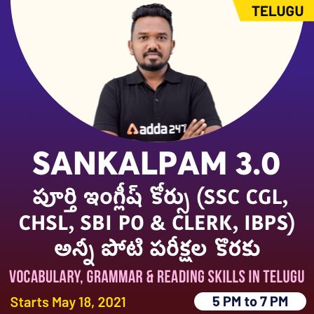 SBI Clerk Foundation Batch In Telugu Check Full Details | SBI క్లర్క్ ఫౌండేషన్ బ్యాచ్ ఇప్పుడు తెలుగు లో,పూర్తి వివరాలు మీకోసం. |_80.1