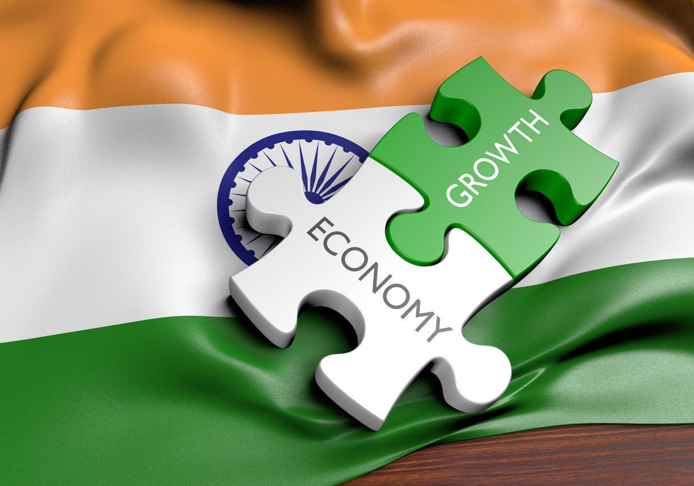 Care Ratings Projects India's GDP Forecast to 9.2% for FY22 | కేర్ రేటింగ్స్ FY22 కొరకు భారతదేశ జిడిపి వృద్ధి అంచనాను 9.2% కి సవరించింది |_40.1