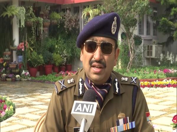 Uttarakhand Police Launches 'Mission Hausla' | 'మిషన్ హౌస్లా' ను ప్రారంభించిన ఉత్తరాఖండ్ పోలీసులు |_40.1