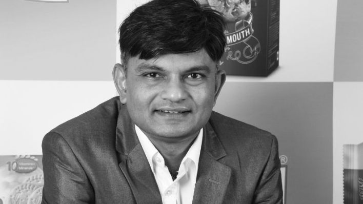Footwear Brand Bata India appoints Gunjan Shah as new CEO | ఫుట్ వేర్ బ్రాండ్ 'బాటా ఇండియా' కొత్త CEOగా నియమితులైన 'గుంజన్ షా' |_40.1
