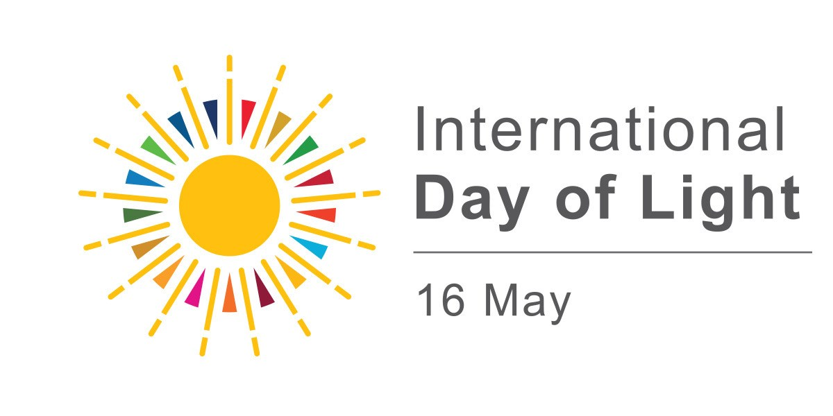 International Day of Light celebrated on 16 May | అంతర్జాతీయ కాంతి దినోత్సవం : 16 మే |_40.1