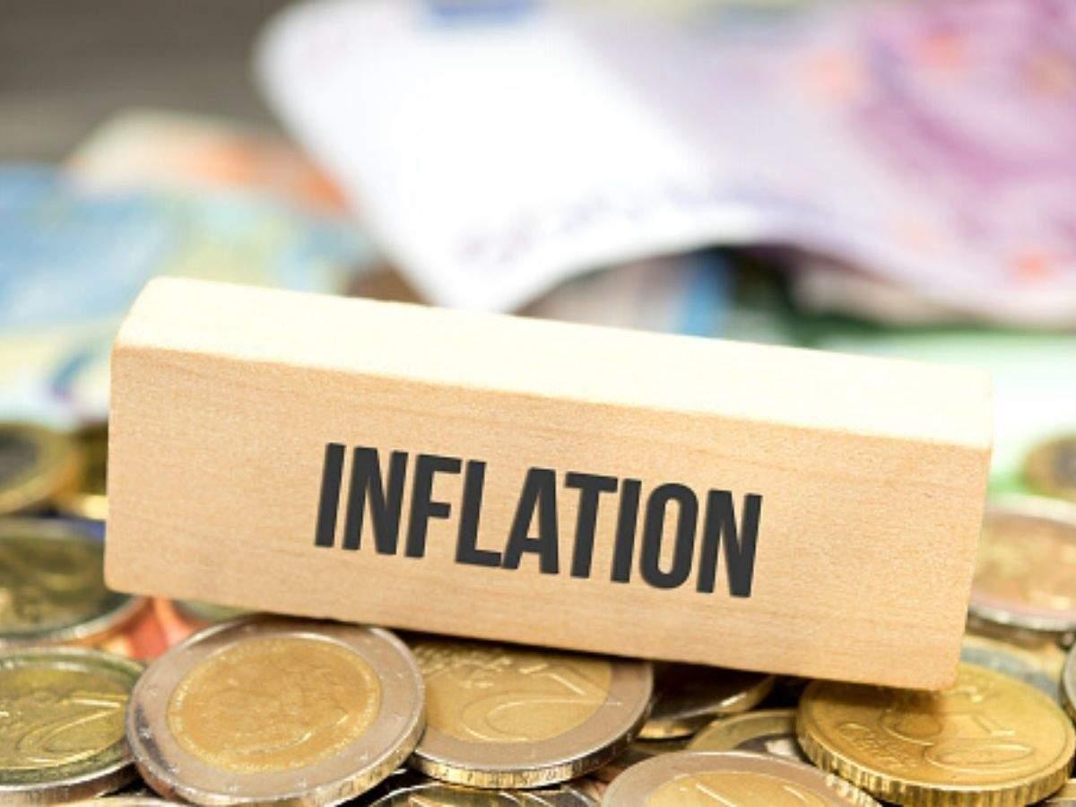 India's WPI Inflation Surges To 10.49% For April 2021 |2021 ఏప్రిల్ కు భారత్ డబ్ల్యుపిఐ ద్రవ్యోల్బణం 10.49%కి పెరిగింది |_40.1