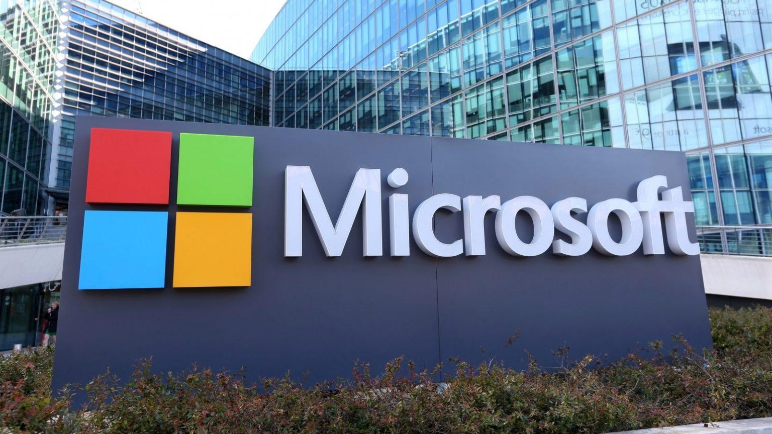 India-Microsoft MoU on Digital Transformation of Tribal Schools | గిరిజన పాఠశాలల డిజిటల్ పరివర్తనపై భారత్-మైక్రోసాఫ్ట్ ఒప్పందం |_40.1