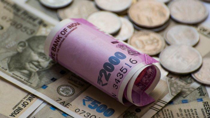 Foreign direct investment jumps 19% to $59.64 bn in 2020-21 | 2020-21 లో 19% నికి పెరిగిన విదేశీ ప్రత్యక్ష పెట్టుబడులు మొత్తం $59.64 బిలియన్లకు పెరిగాయి |_40.1