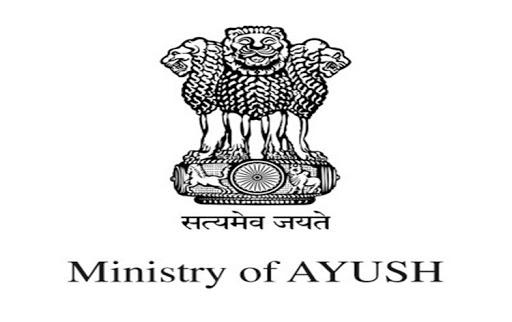 "Ayush Ministry Organises Series Of 5 Webinars On ""Be With Yoga, Be At Home"" | ఆయుష్ మంత్రిత్వ శాఖ ""యోగాతో ఉండండి, ఇంట్లో ఉండండి"" అనే విస్తృత నేపధ్యం పై 5 వెబినార్ల శ్రేణిని నిర్వహించనుంది |_40.1"