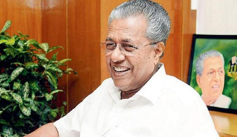 Kerala's new Smart Kitchen Scheme | కేరళలో కొత్త 'స్మార్ట్ కిచెన్' స్కీం |_40.1