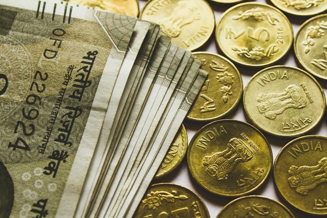 SBI Economists Revises GDP Growth Estimate in FY22 to 7.9% | SBI ఆర్థికవేత్తలు FY22కి గాను జిడిపి వృద్ధి అంచనాను 7.9% కు సవరించారు |_40.1