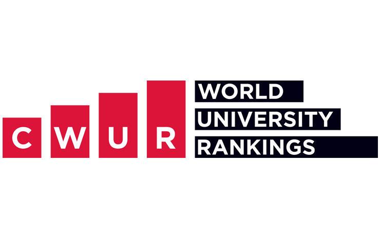 Centre for World University Rankings 2021-22 announced   సెంటర్ ఫర్ వరల్డ్ యూనివర్సిటీ ర్యాంకింగ్స్ 2021-22 ప్రకటించబడింది  _40.1
