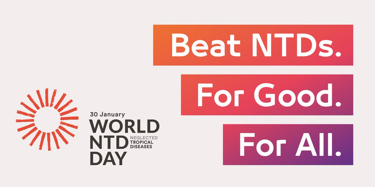 World Health Assembly adopts decision to recognize 30 January as World NTD Day   ప్రపంచ ఆరోగ్య అసెంబ్లీ జనవరి 30ని ప్రపంచ ఎన్ టిడి దినోత్సవంగా గుర్తించాలని నిర్ణయించింది  _40.1