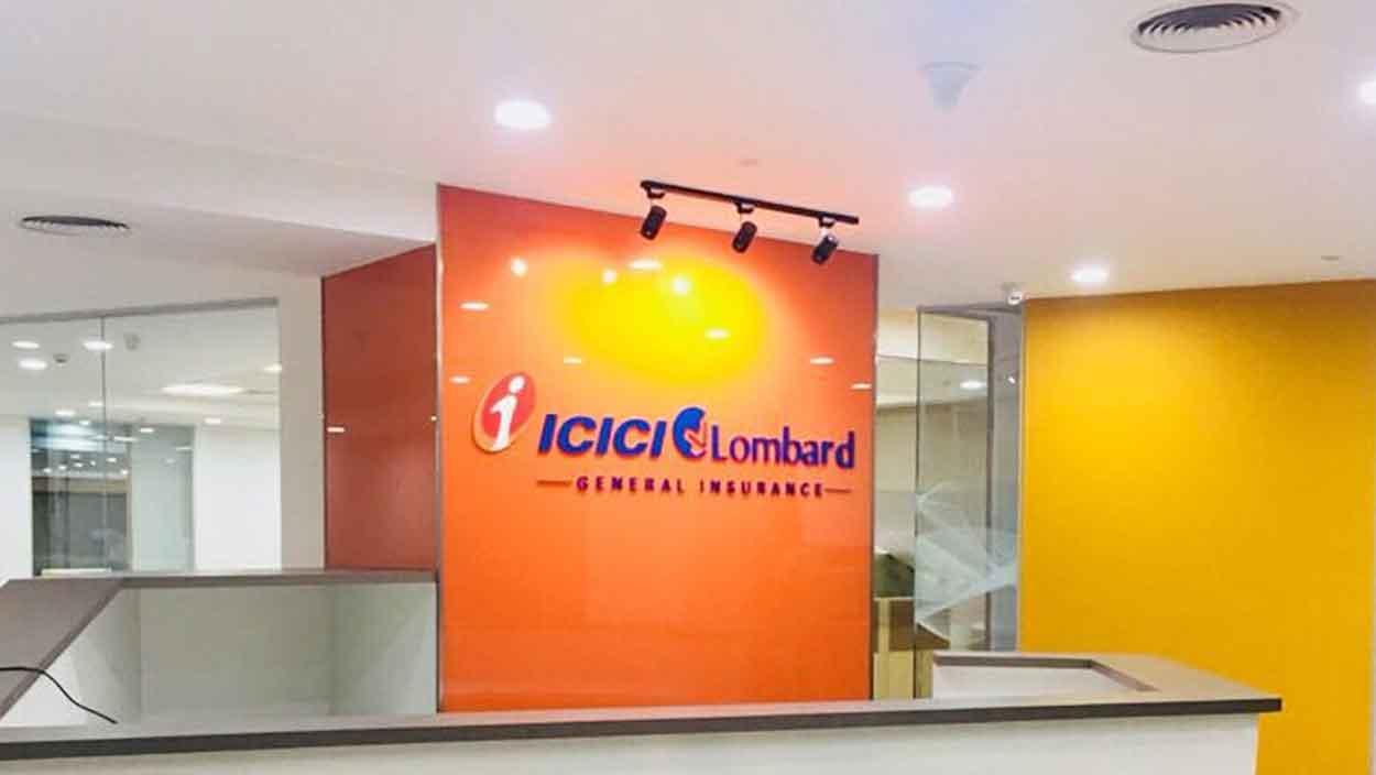 ICICI Lombard companions with Microsoft to automate audits of service calls | సర్వీస్ కాల్స్ యొక్క ఆడిట్ లను యాంత్రికరించడానికి మైక్రోసాఫ్ట్ తో ఐసిఐసిఐ లాంబార్డ్ చేతులు కలిపింది. |_40.1