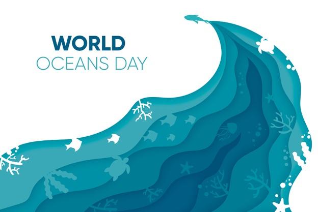 World Oceans Day: 8 June | ప్రపంచ మహాసముద్రాల దినోత్సవం : 8 జూన్ |_40.1