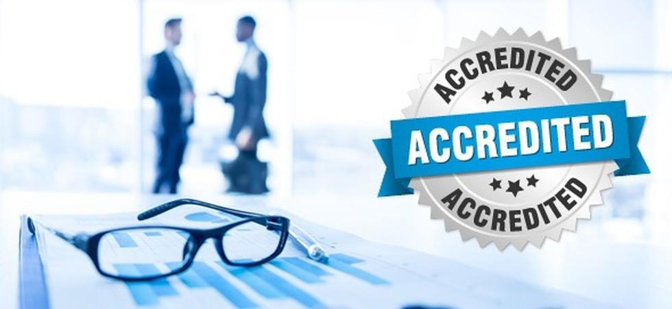 World Accreditation Day 2021 celebrated on 9th June | వరల్డ్ అక్రిడిటేషన్ డే : 9 జూన్ |_40.1