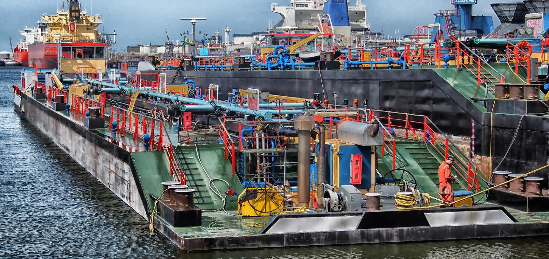 India's first International Maritime Cluster to come up at GIFT City   భారతదేశపు మొట్టమొదటి అంతర్జాతీయ సముద్ర సేవల క్లస్టర్ను గిఫ్ట్ సిటీలో ప్రారంభించనున్నారు  _40.1