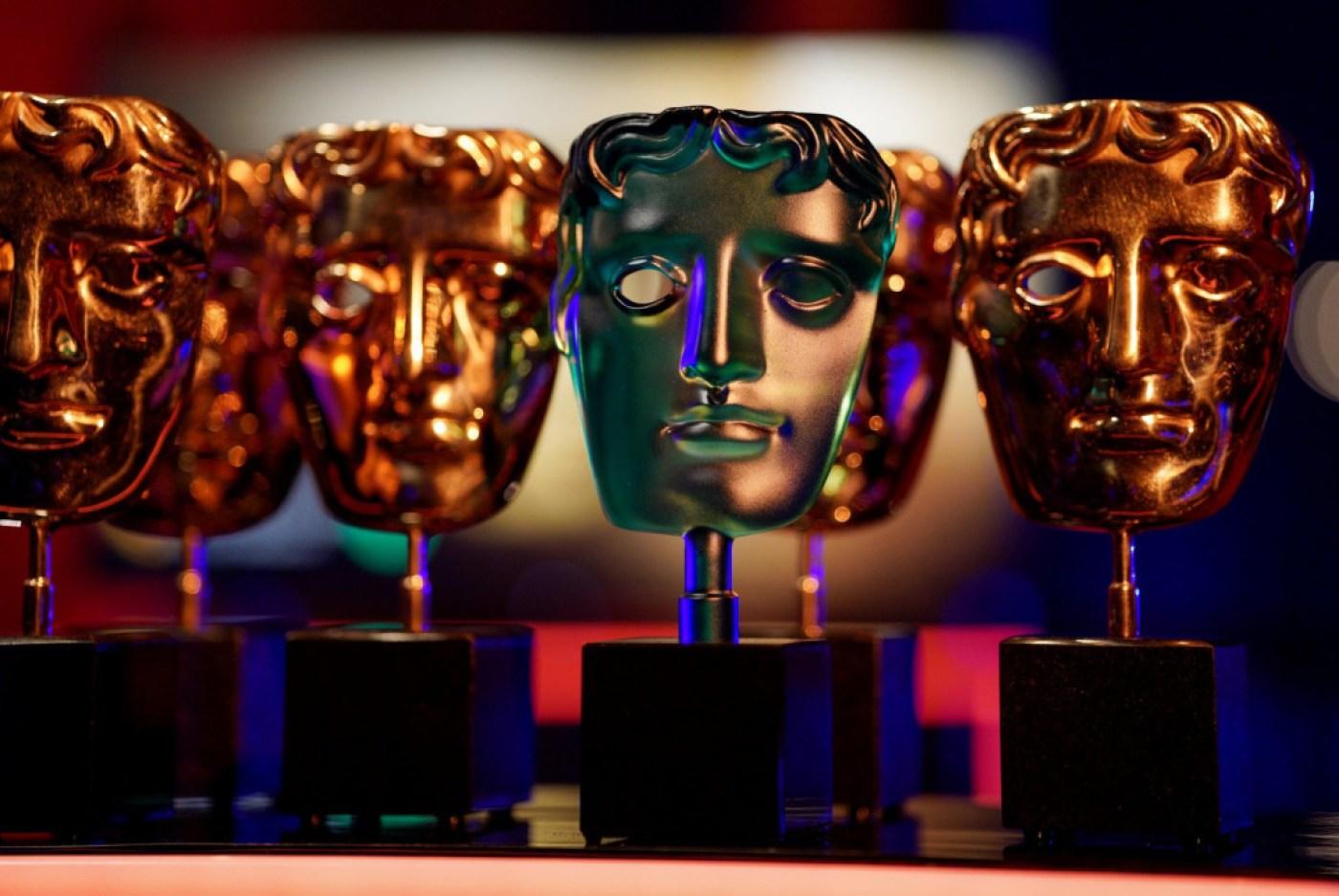 BAFTA TV Awards 2021 winners announced | 2021కి బాఫ్టా టీవీ అవార్డులను ప్రకటించింది. |_40.1