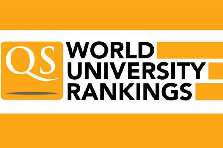 QS World University Rankings 2022 released | QS వరల్డ్ యూనివర్సిటీ ర్యాంకింగ్స్ 2022 విడుదల |_40.1