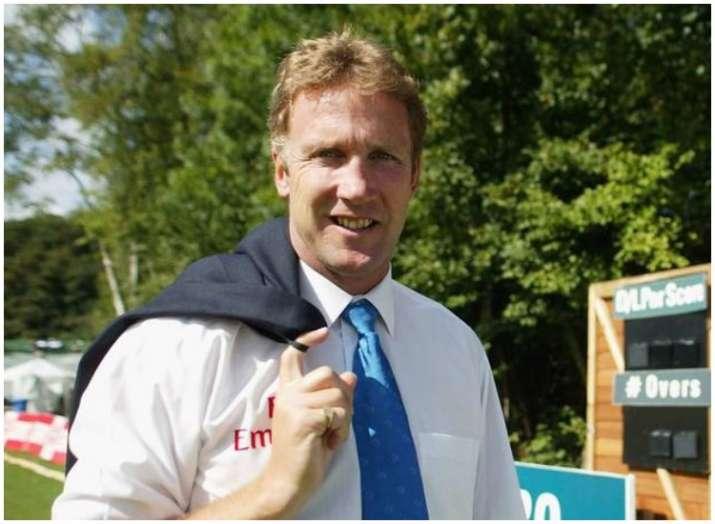 Chris Broad to be match referee for World Test Championship final | ప్రపంచ టెస్ట్ ఛాంపియన్షిప్ ఫైనల్కు మ్యాచ్ రిఫరీగా వ్యవహరించనున్న క్రిస్ బ్రాడ్ |_40.1