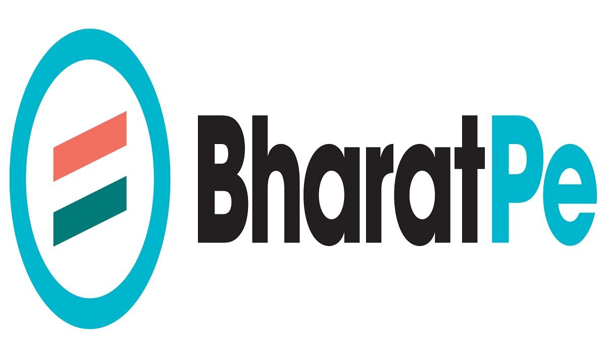 BharatPe becomes ICC's official partner till 2023 | భరత్ పే 2023 వరకు ఐసిసి యొక్క అధికారిక భాగస్వామి అయ్యింది. |_40.1