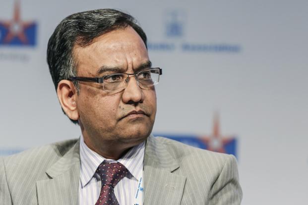 Mahesh Kumar Jain gets two-year extension as RBI Deputy Governor | ఆర్ బిఐ డిప్యూటీ గవర్నర్ గా మహేష్ కుమార్ జైన్ కు రెండేళ్ల పొడిగింపు |_40.1