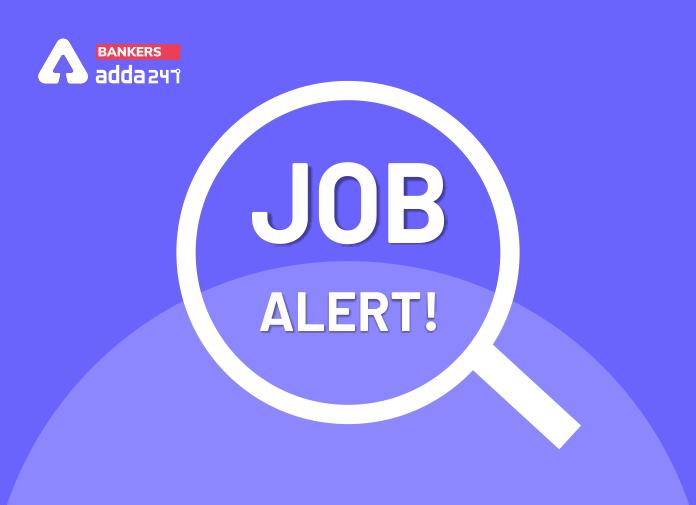 SBI SCO Recruitment 2021: Apply Online for Fire Engineer Post   SBI SCO రిక్రూట్ మెంట్ 2021: ఫైర్ ఇంజనీర్ పోస్ట్ కోసం దరఖాస్తు ప్రక్రియ ప్రారంబం  _40.1