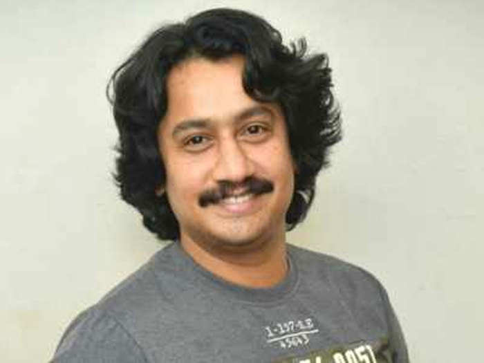 National award winning Kannada film actor Sanchari Vijay passes away | జాతీయ అవార్డు గ్రహీత కన్నడ సినీ నటుడు సాంచారి విజయ్ మరణించారు |_40.1