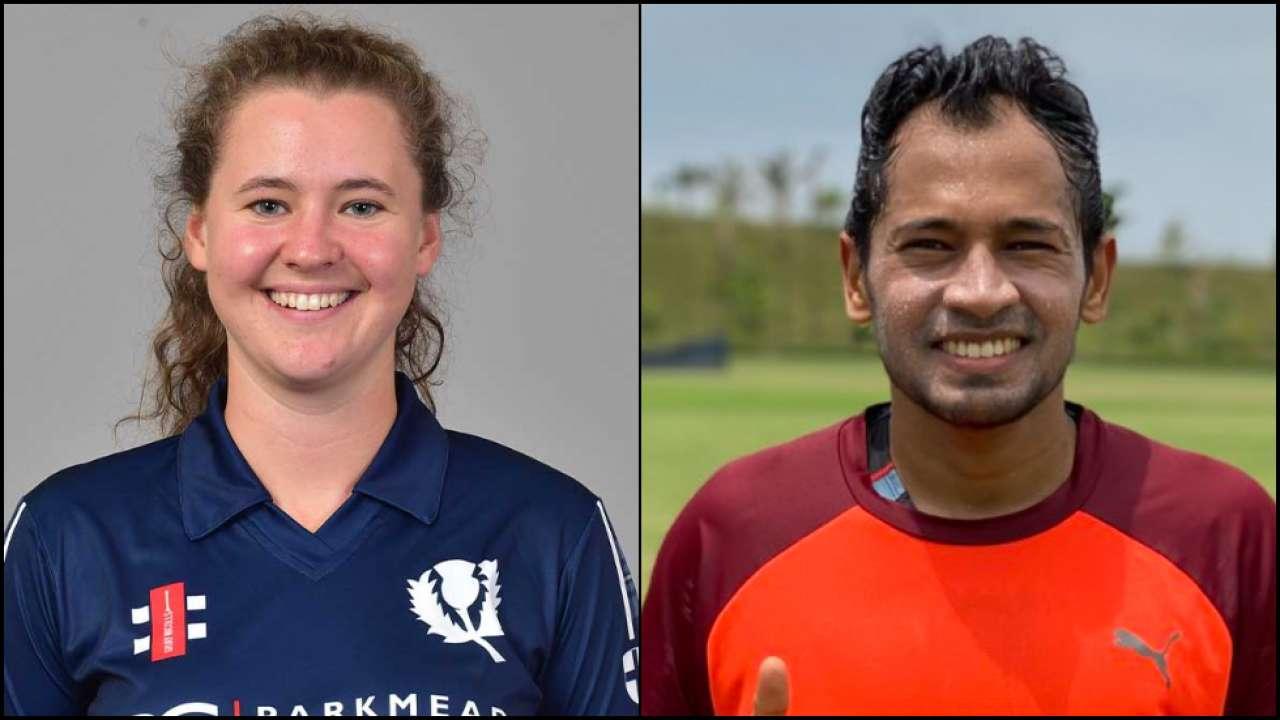 Kathryn Bryce, Mushfiqur Rahim named ICC Players of the month for May   మే నెలకు ఐసిసి ప్లేయర్స్ ఆఫ్ ది మంత్ గా కాథరిన్ బ్రైస్, ముష్ఫికర్ రహీమ్ ఎంపికయ్యారు  _40.1