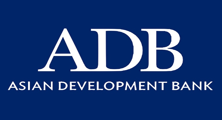 ADB inks USD 484 million loan with GoI to upgrade road network in Tamil Nadu | ADB మరియు GoI 484 మిలియన్ డాలర్ల రుణ ఒప్పందం పై సంతకం చేశాయి |_40.1