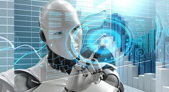 "Telangana AI Mission launched 'Revv Up""   తెలంగాణ AI మిషన్ 'రివ్ అప్'ను ప్రారంభించింది  _40.1"