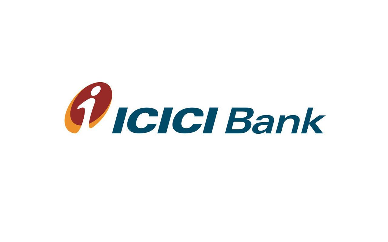 ICICI Bank launches 'ICICI STACK for Corporates' | 'కార్పొరేట్ల కోసం ఐసిఐసిఐ స్టాక్'ను ప్రారంభించిన ఐసిఐసిఐ బ్యాంక్ |_40.1