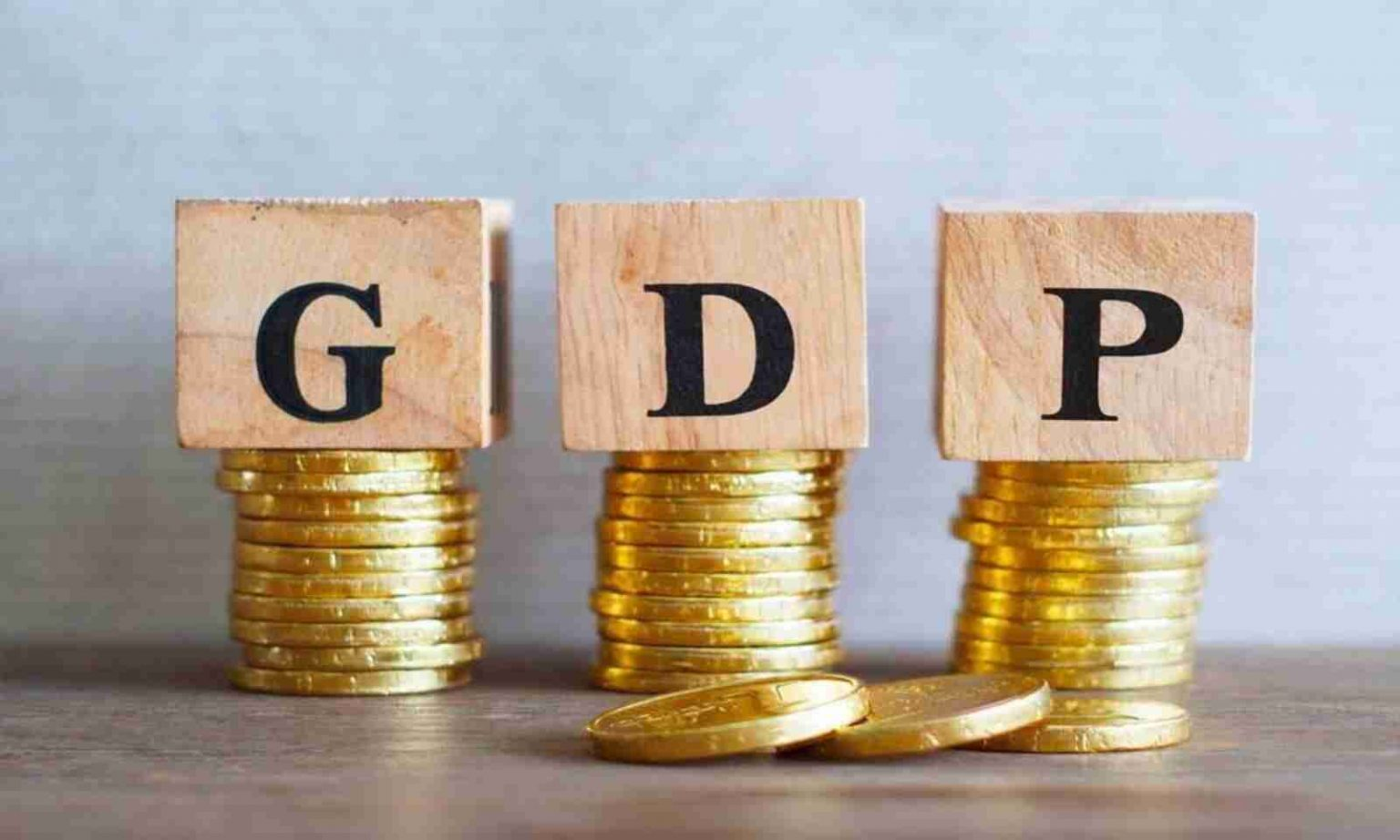 CII projects India's FY22 GDP growth at 9.5%   FY22కి గాను భారతదేశ GDP వృద్ధిని 9.5%గా అంచన వేసిన CII  _40.1