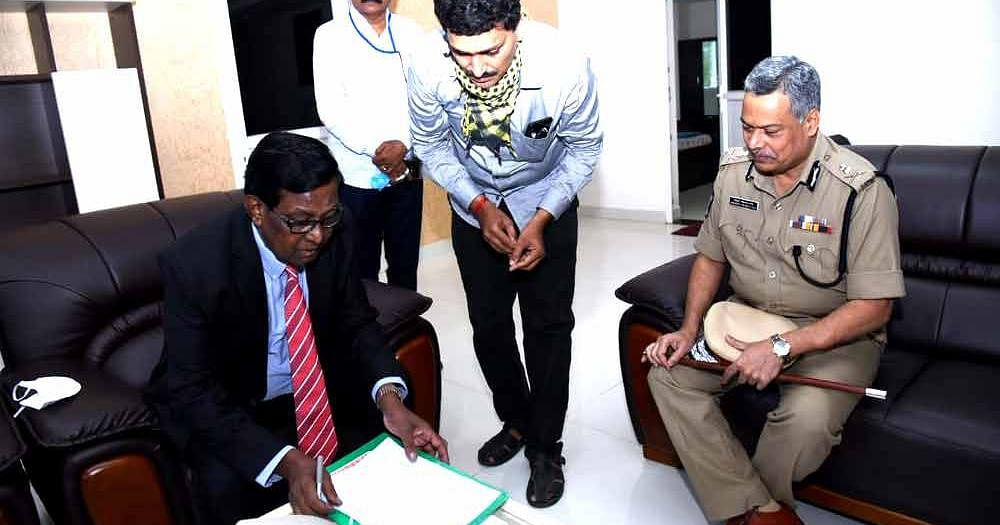 Daily Current Affairs In Telugu | 22 June 2021 Important Current Affairs In Telugu |_120.1