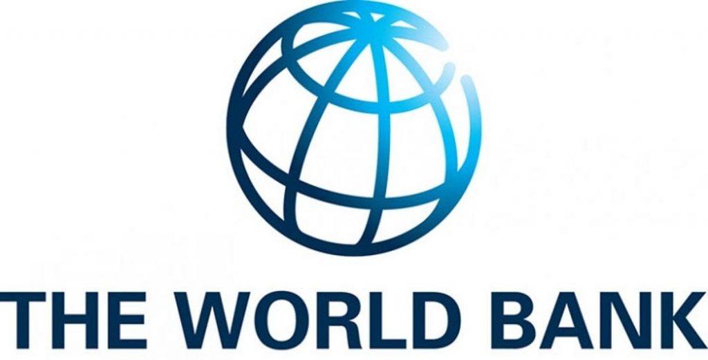 India and World Bank signs USD 32 million loan for Mizoram   భారత్ మరియు ప్రపంచ బ్యాంక్ మిజోరాం కోసం 32 మిలియన్ డాలర్ల రుణంపై సంతకం చేశాయి  _40.1