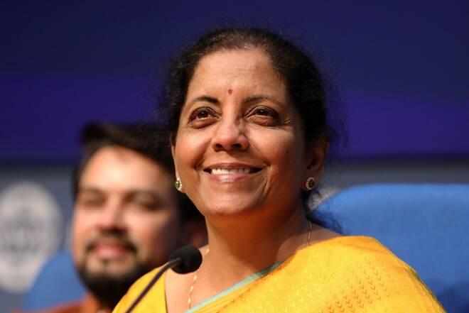 Daily Current Affairs in Telugu | 29 June 2021 Important Current Affairs In Telugu |_60.1