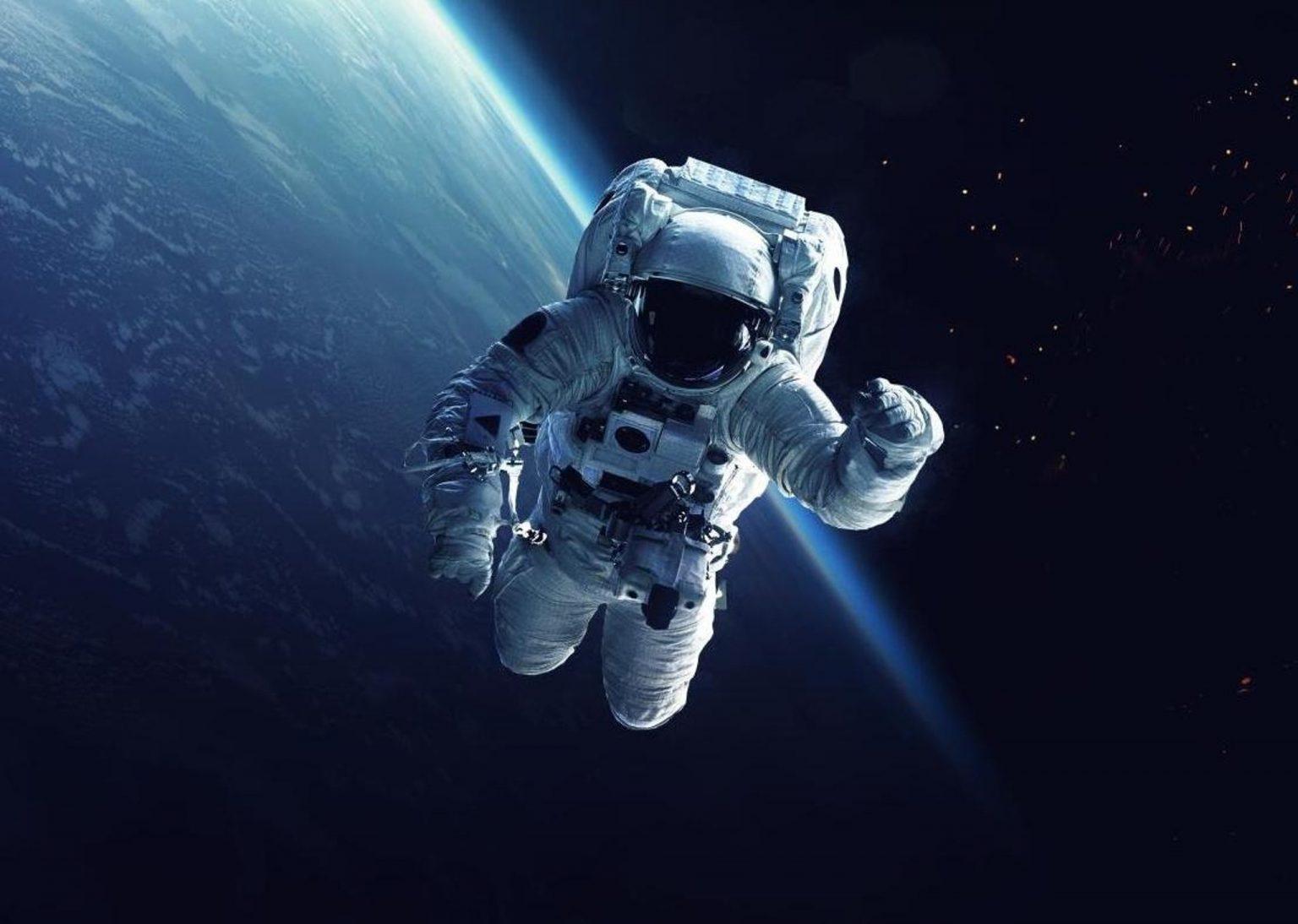 European Space Agency to hire first disabled astronaut | తొలి వికలాంగ వ్యోమగామిని నియమించనున్న యూరోపియన్ స్పేస్ ఏజెన్సీ |_40.1