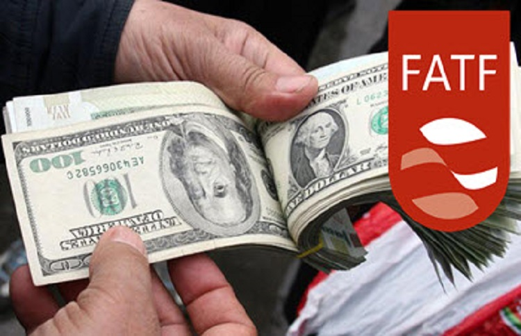Philippines included in FATF grey list | ఫిలిప్పైన్స్ ఎఫ్ఎటిఎఫ్ గ్రే లిస్టులో చేర్చబడింది |_40.1