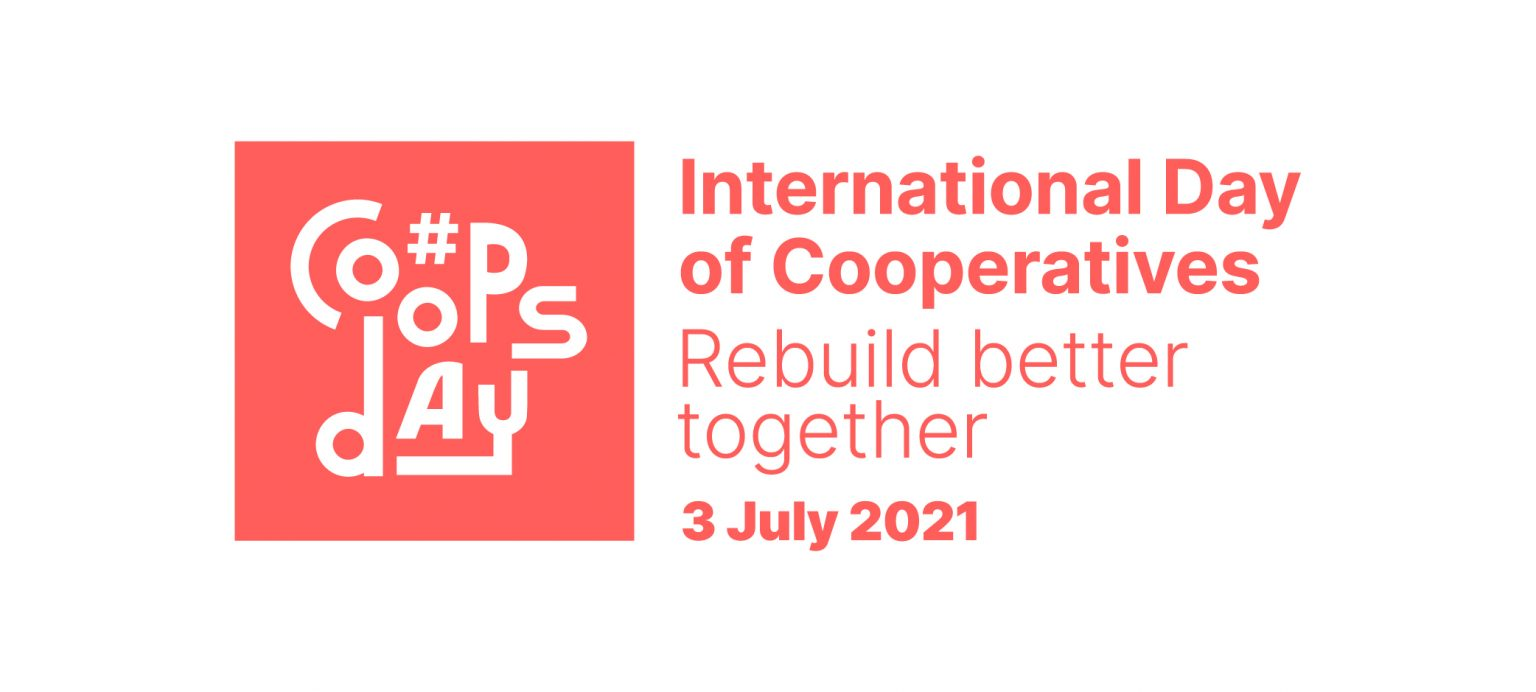 International Day of Cooperatives: 3 July | అంతర్జాతీయ సహకార దినోత్సవం: 3 జూలై |_40.1