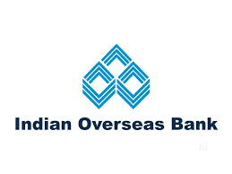 Indian Overseas Bank becomes the second most-valued public lender | ఇండియన్ ఓవర్సీస్ బ్యాంక్ (IOB) రెండో అత్యధిక విలువ కలిగిన పబ్లిక్ సెక్టార్ బ్యాంక్ (PSB)గా నిలిచింది |_40.1