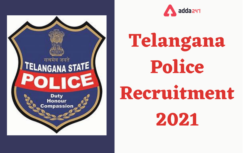Telangana Police Recruitment 2021: Notification Out For 151 Assistant Public Prosecutor | తెలంగాణ పోలీస్ రిక్రూట్మెంట్ 2021: 151 అసిస్టెంట్ పబ్లిక్ ప్రాసిక్యూటర్ కోసం నోటిఫికేషన్ విడుదల |_40.1
