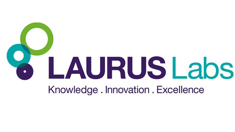 DRDO gives licence to Laurus Labs to make & market 2-DG   2-DG ఔషధ తయారీ మరియు మార్కెటింగ్ కై లారస్ ల్యాబ్స్ కు లైసెన్స్ ఇవ్వనున్న DRDO  _40.1